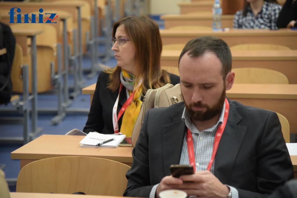 finiz-konferencija-2017198