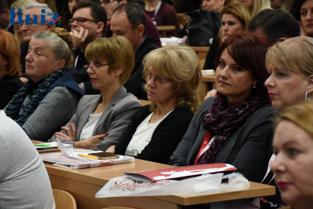 finiz-konferencija-2017109