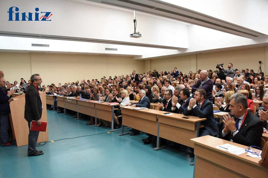 finiz-konferencija-2017102