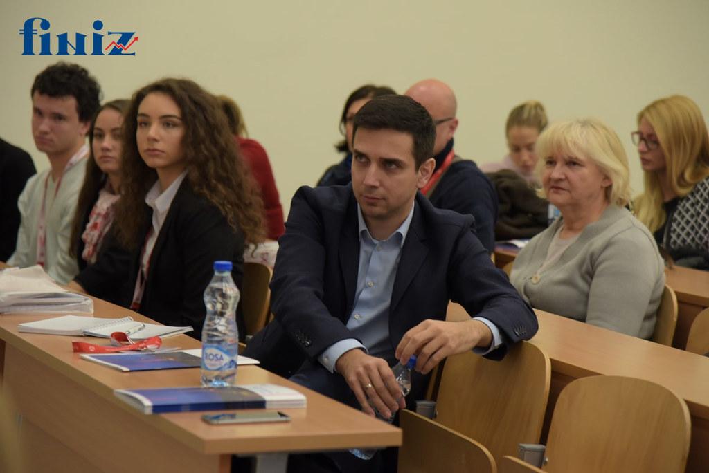 finiz-konferencija-2017206