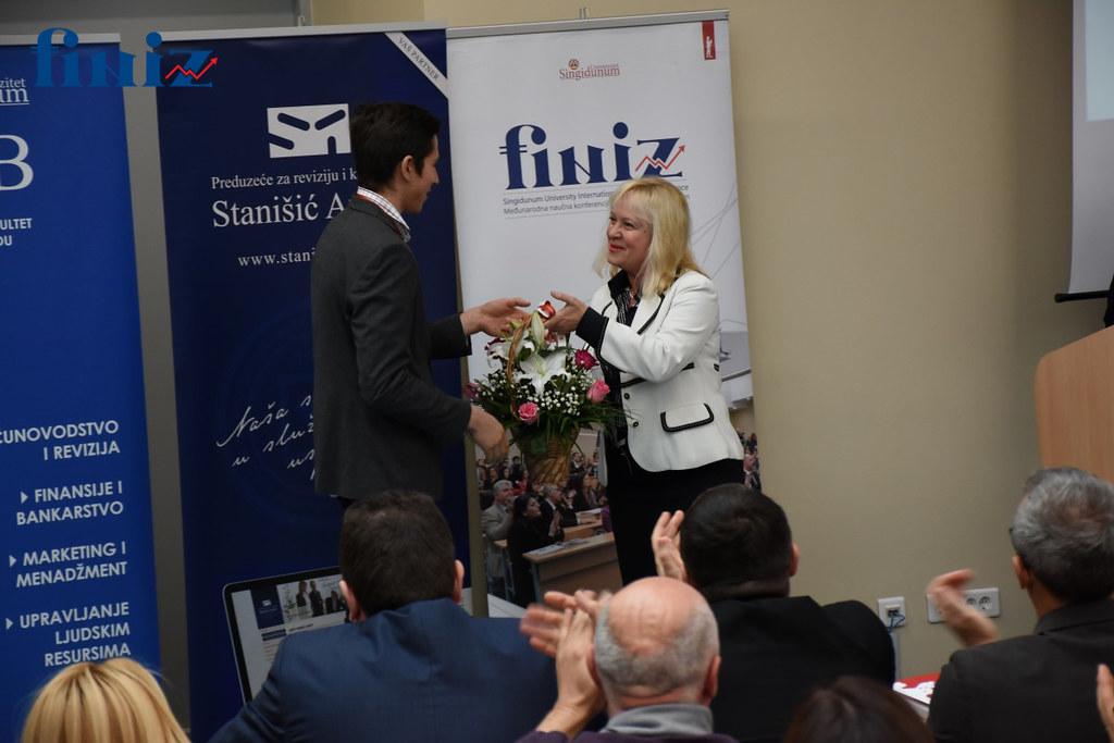 finiz-konferencija-2017122