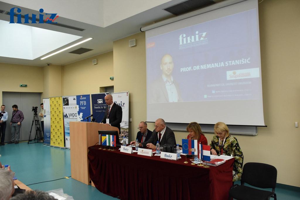 finiz-konferencija-2017128