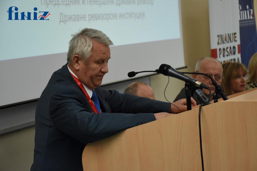 finiz-konferencija-201766