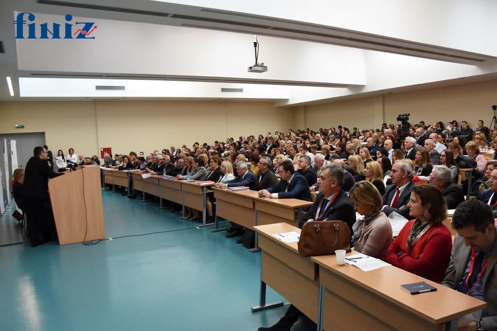 finiz-konferencija-2017114