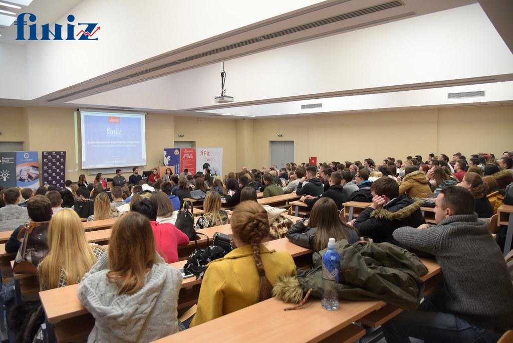 finiz-konferencija-2017246