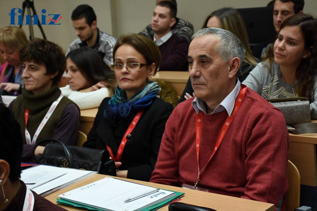 finiz-konferencija-2017118