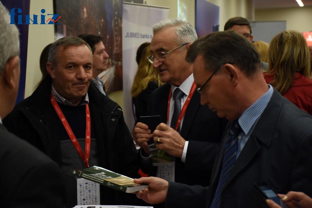 finiz-konferencija-2017132