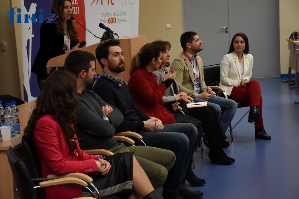 finiz-konferencija-2017141