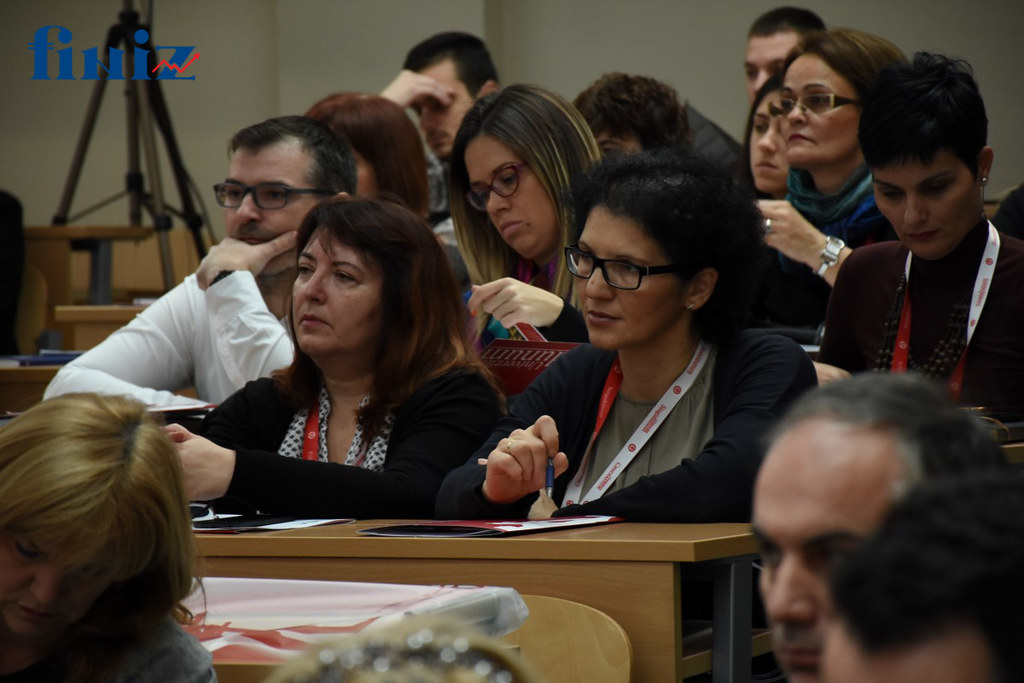 finiz-konferencija-201763
