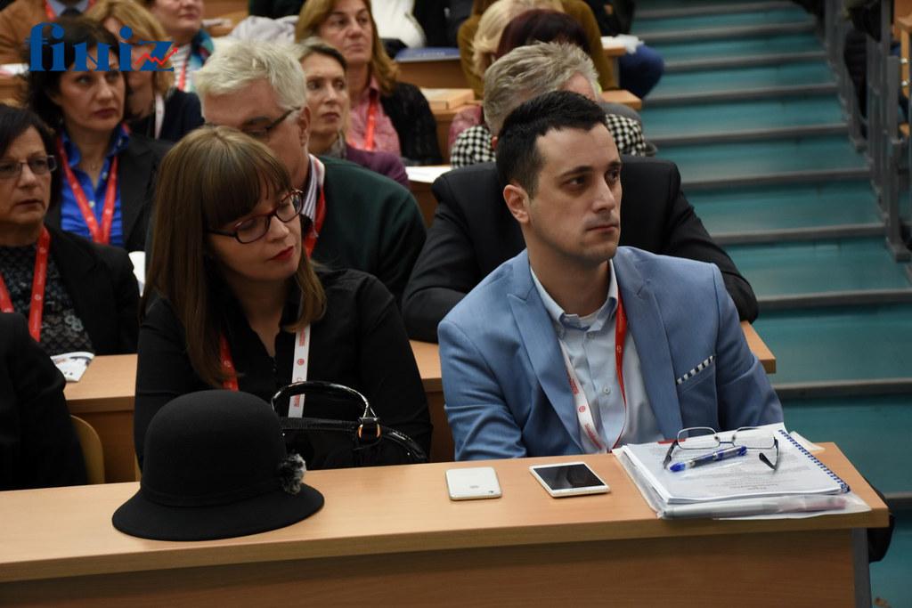 finiz-konferencija-201788