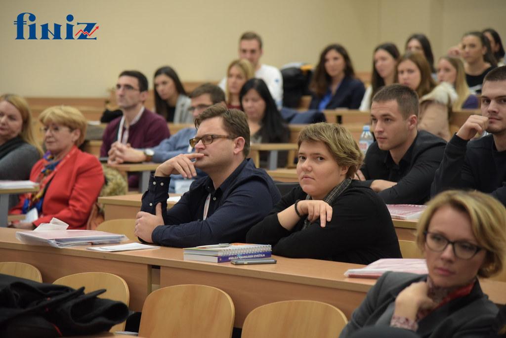 finiz-konferencija-2017199
