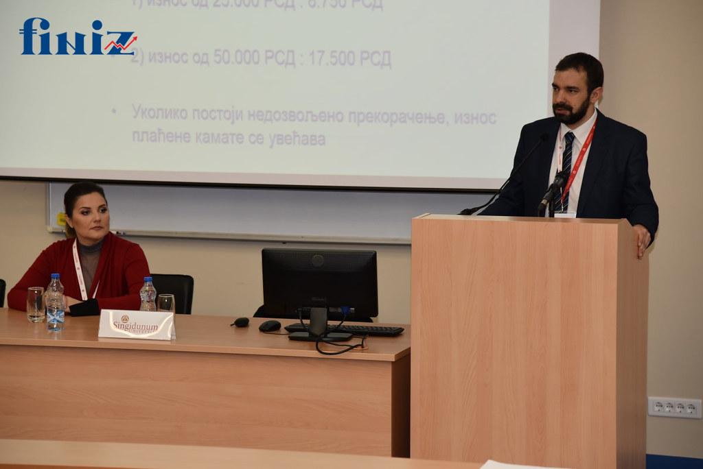 finiz-konferencija-2017227