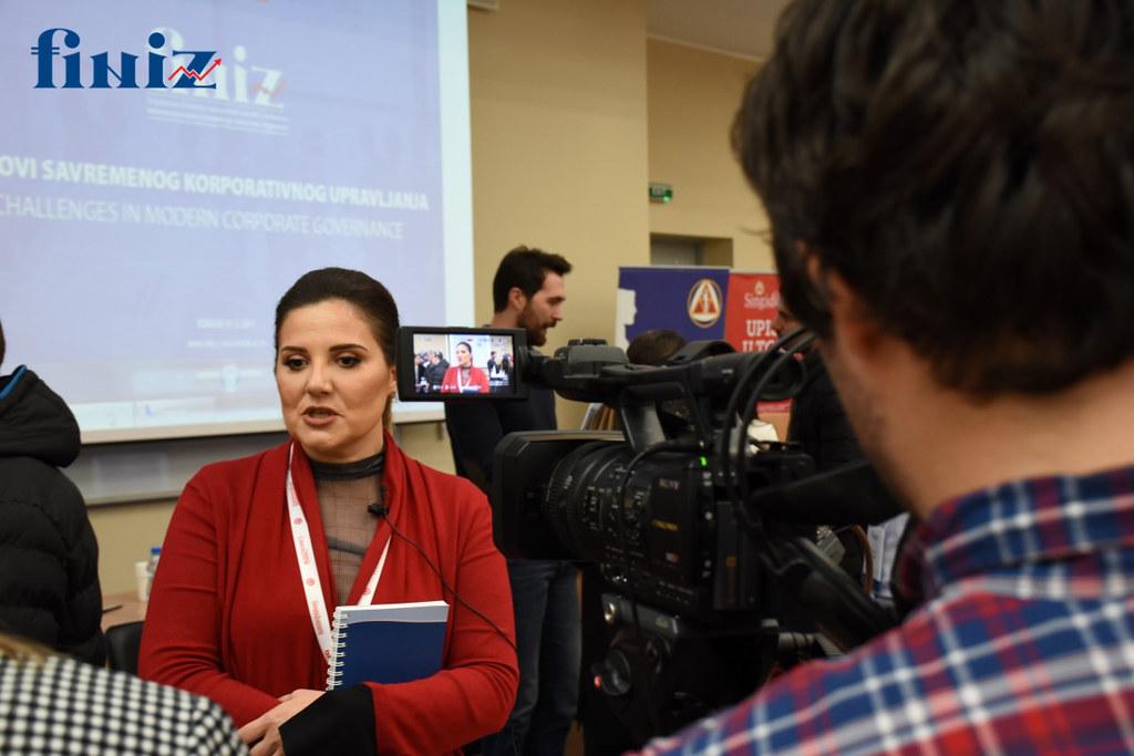 finiz-konferencija-2017169