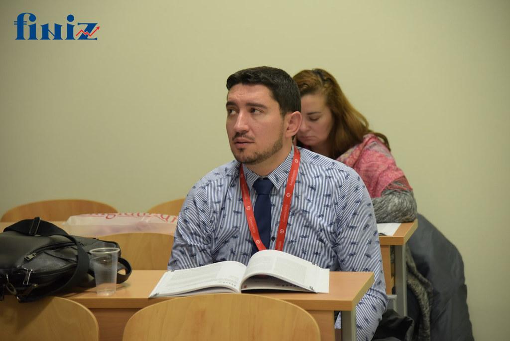 finiz-konferencija-2017175