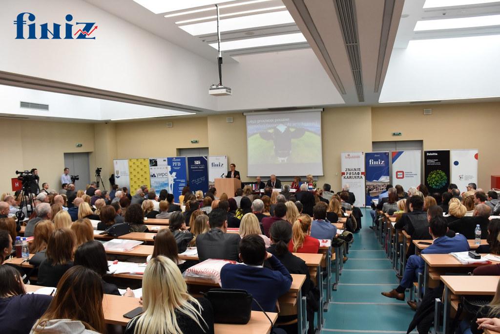 finiz-konferencija-2017125