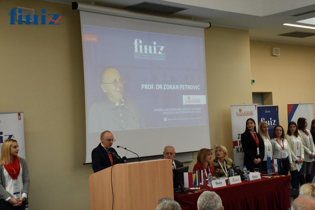 finiz-konferencija-201732