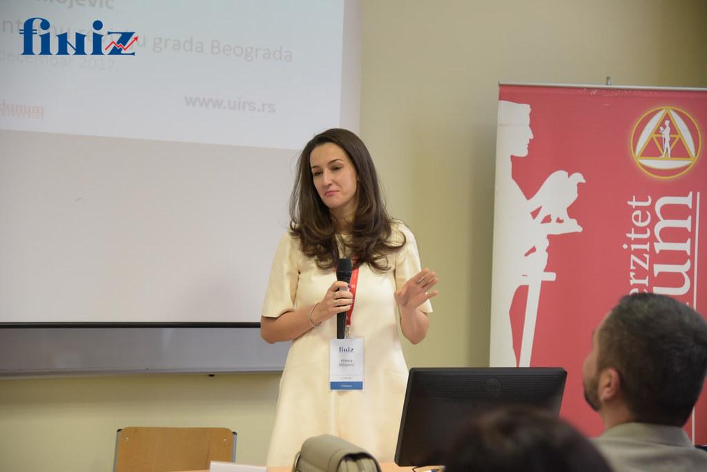 finiz-konferencija-2017173