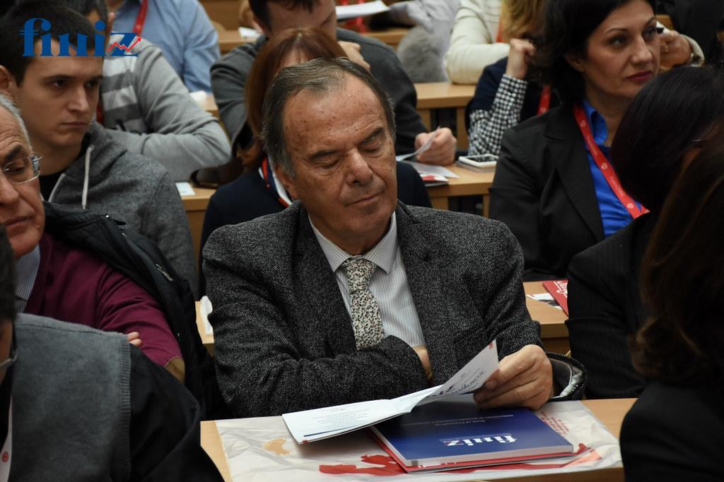finiz-konferencija-201760