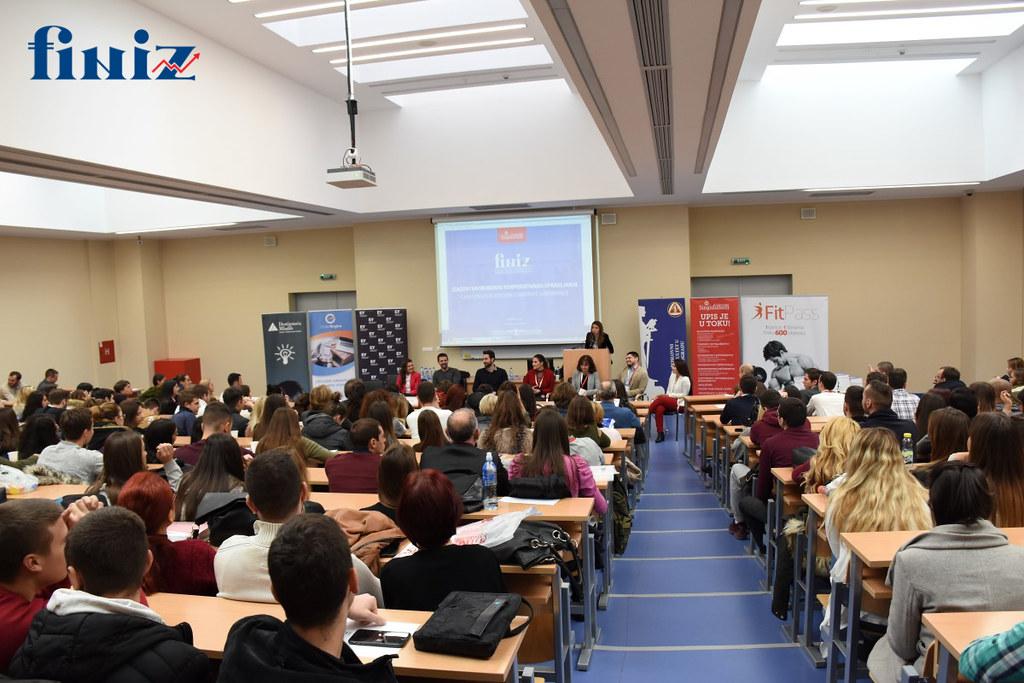 finiz-konferencija-2017138