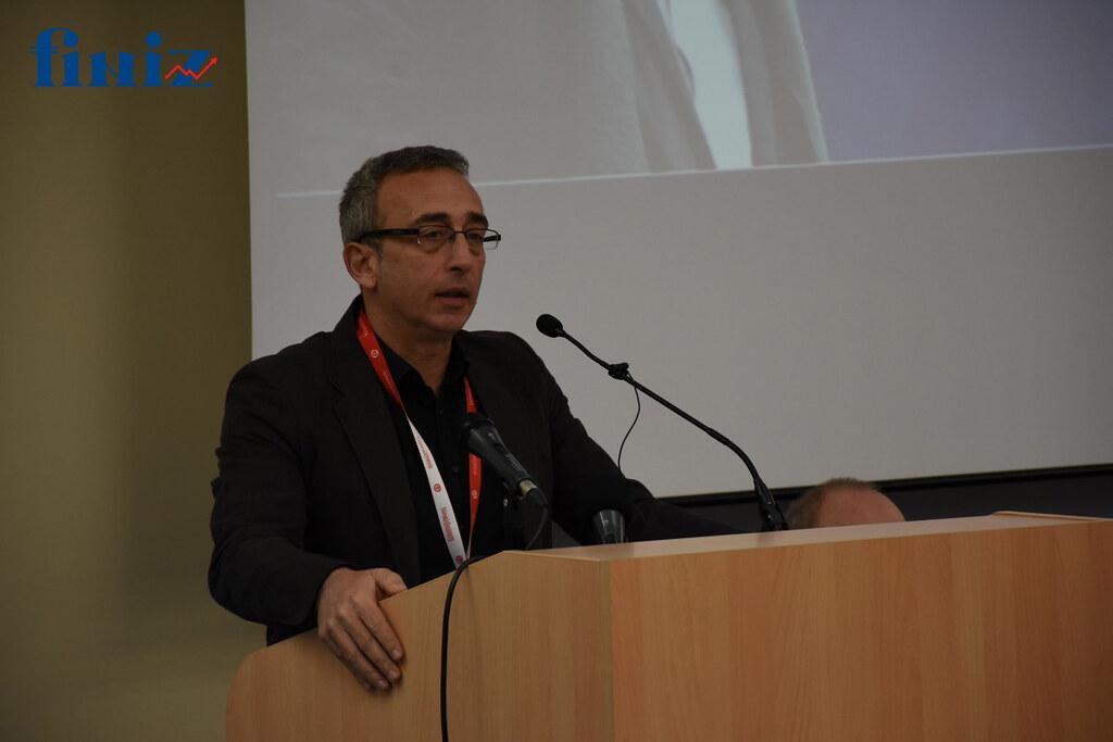 finiz-konferencija-201777