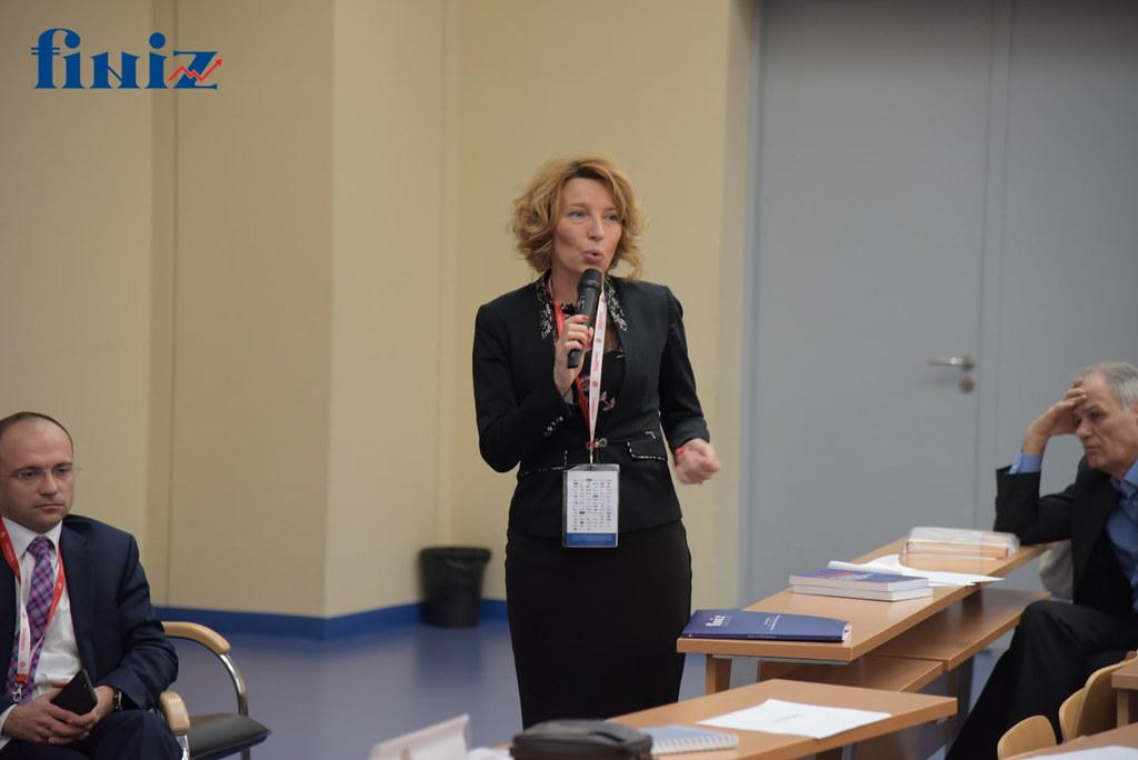 finiz-konferencija-2017190
