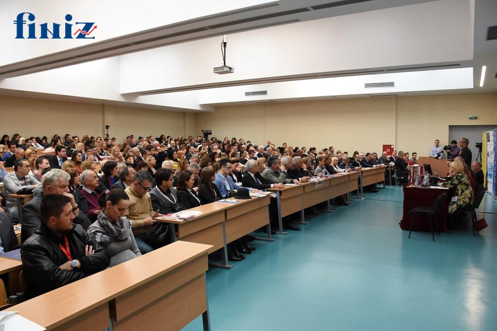 finiz-konferencija-201798