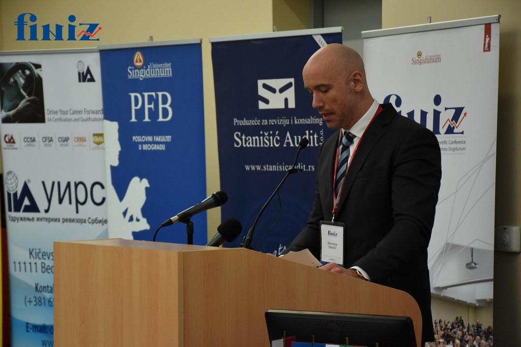 finiz-konferencija-2017127