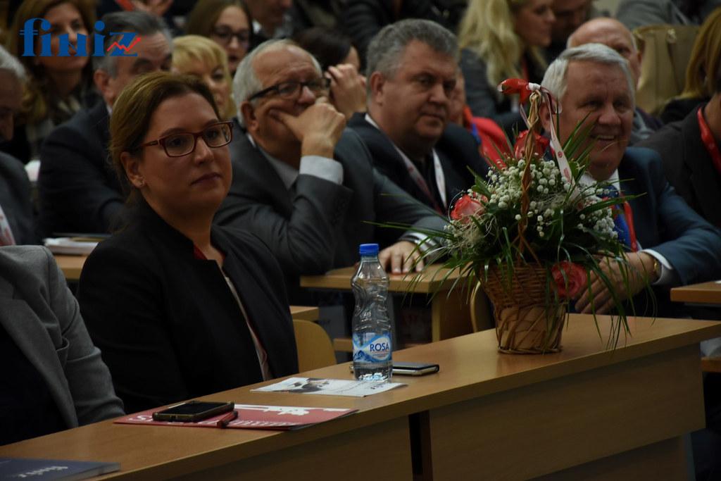 finiz-konferencija-2017126