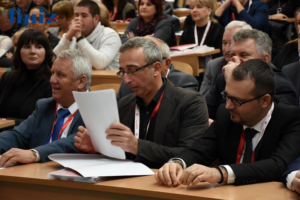 finiz-konferencija-2017103
