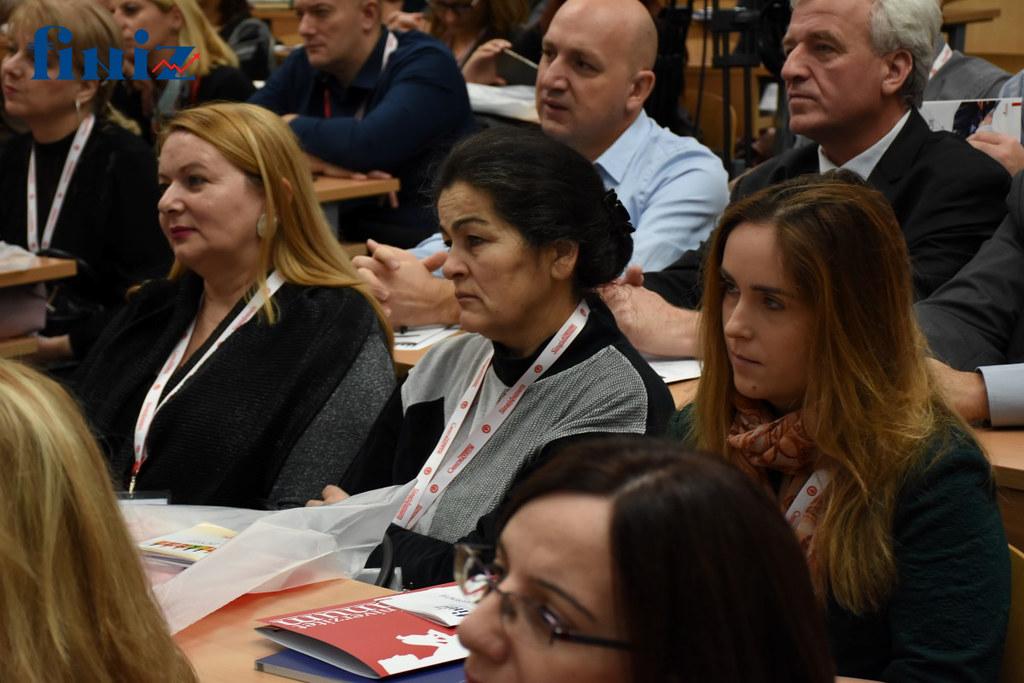 finiz-konferencija-201779