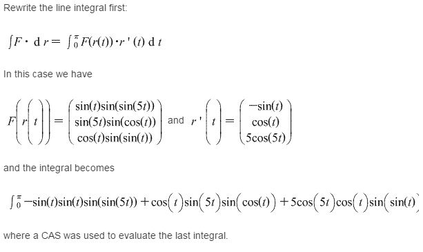 Stewart-Calculus-7e-Solutions-Chapter-16.2-Vector-Calculus-24E