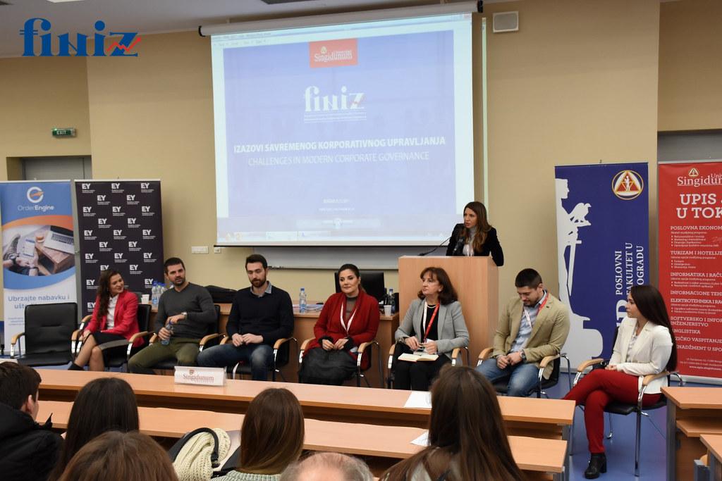 finiz-konferencija-2017136