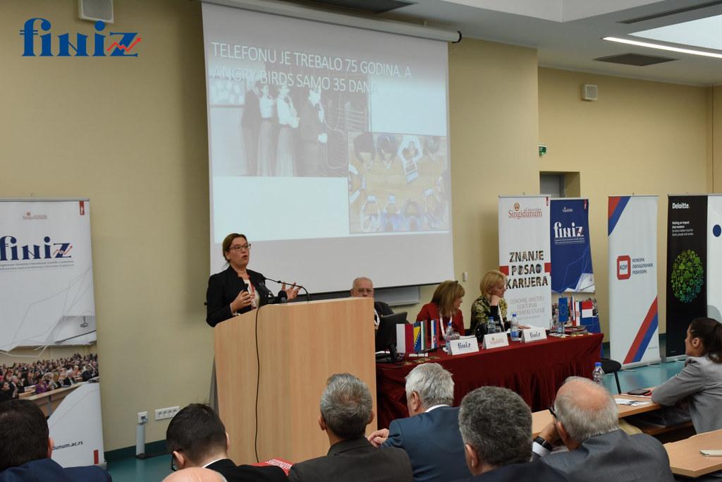 finiz-konferencija-2017124