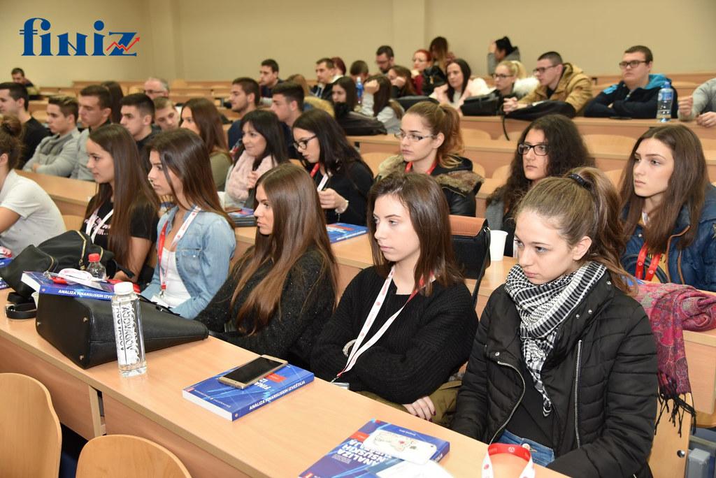 finiz-konferencija-2017267
