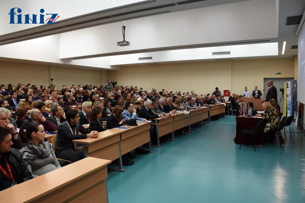 finiz-konferencija-201743