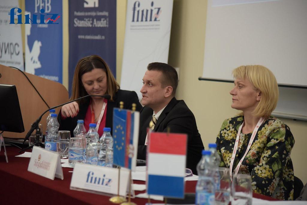 finiz-konferencija-2017189
