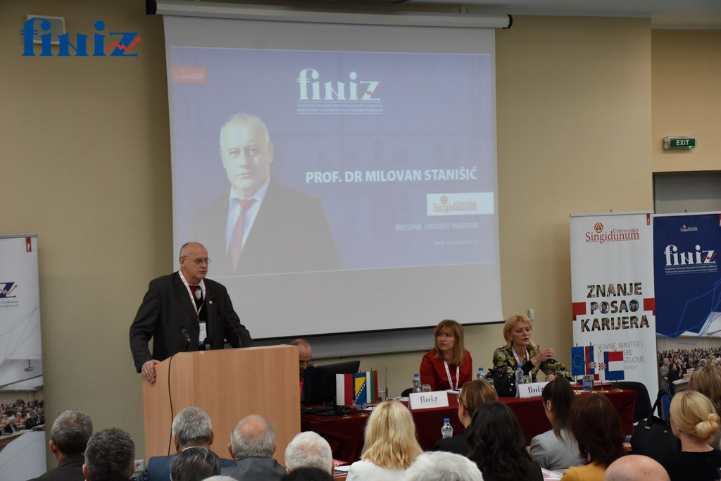 finiz-konferencija-201741