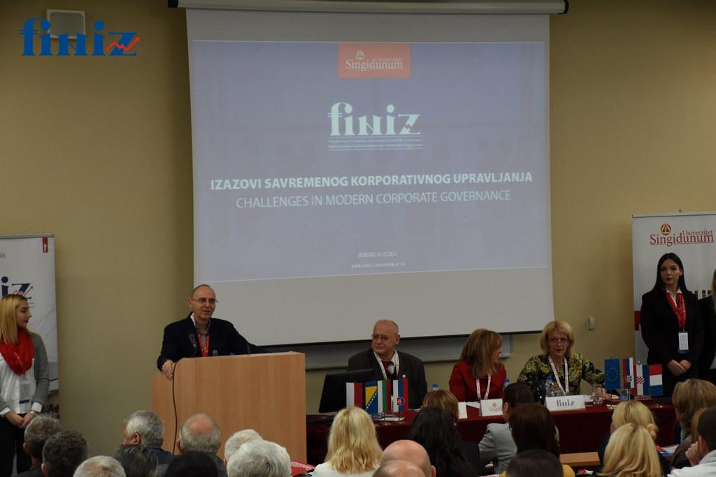 finiz-konferencija-201731