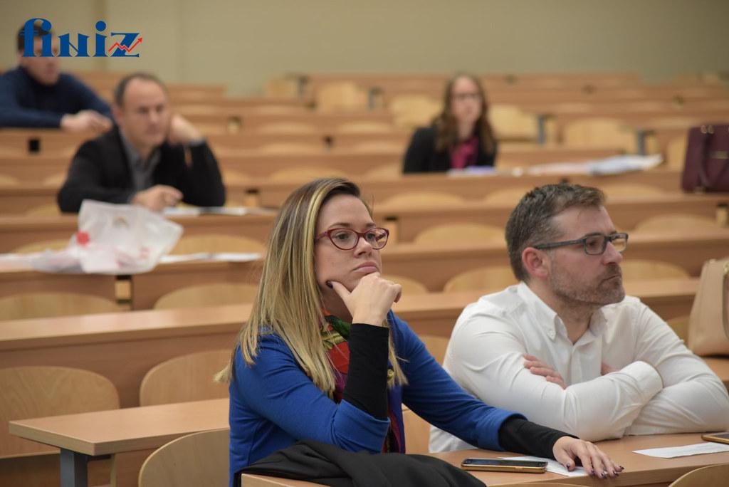 finiz-konferencija-2017188