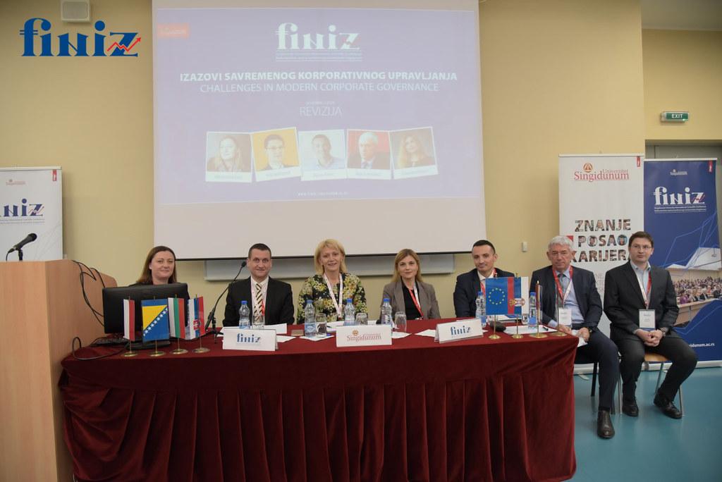 finiz-konferencija-2017182