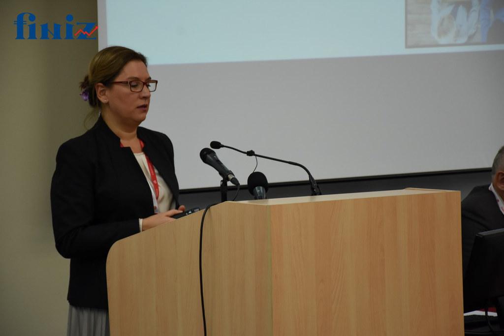 finiz-konferencija-2017123