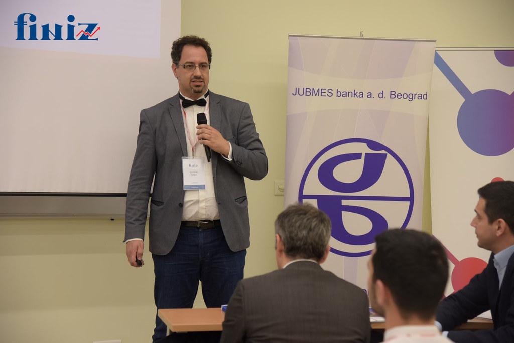 finiz-konferencija-2017211