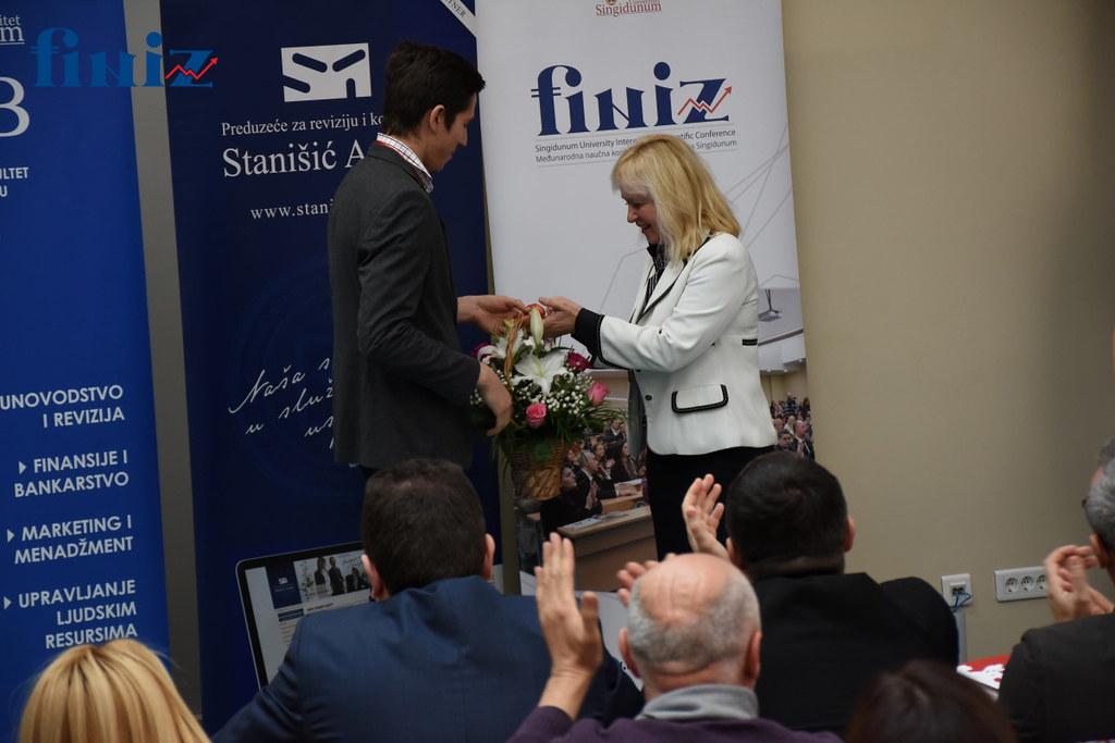 finiz-konferencija-2017121