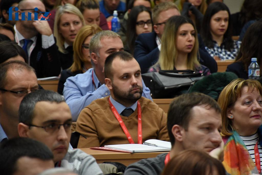 finiz-konferencija-201792