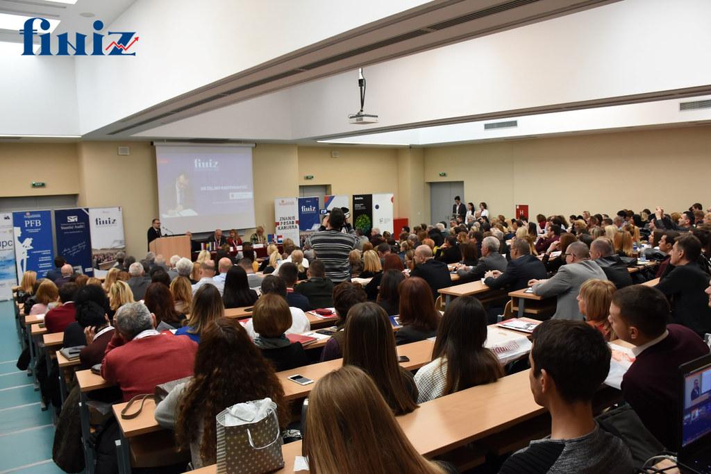 finiz-konferencija-2017106