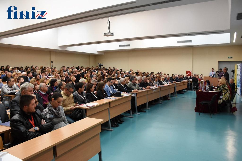 finiz-konferencija-201799