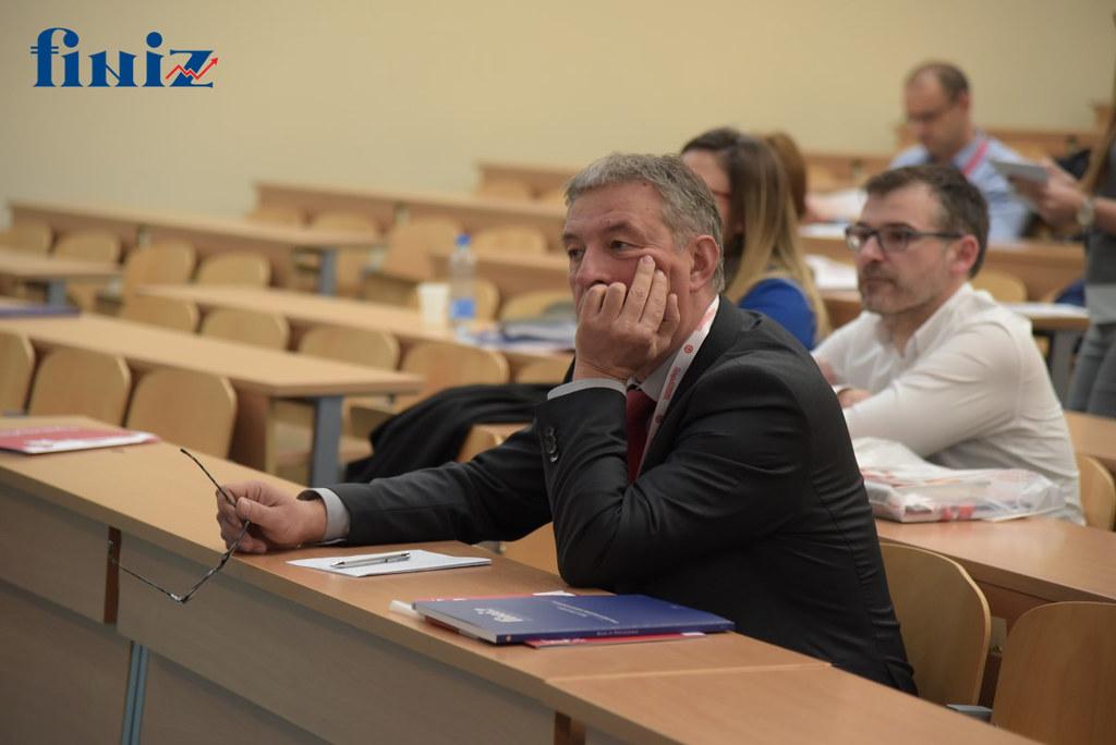 finiz-konferencija-2017185