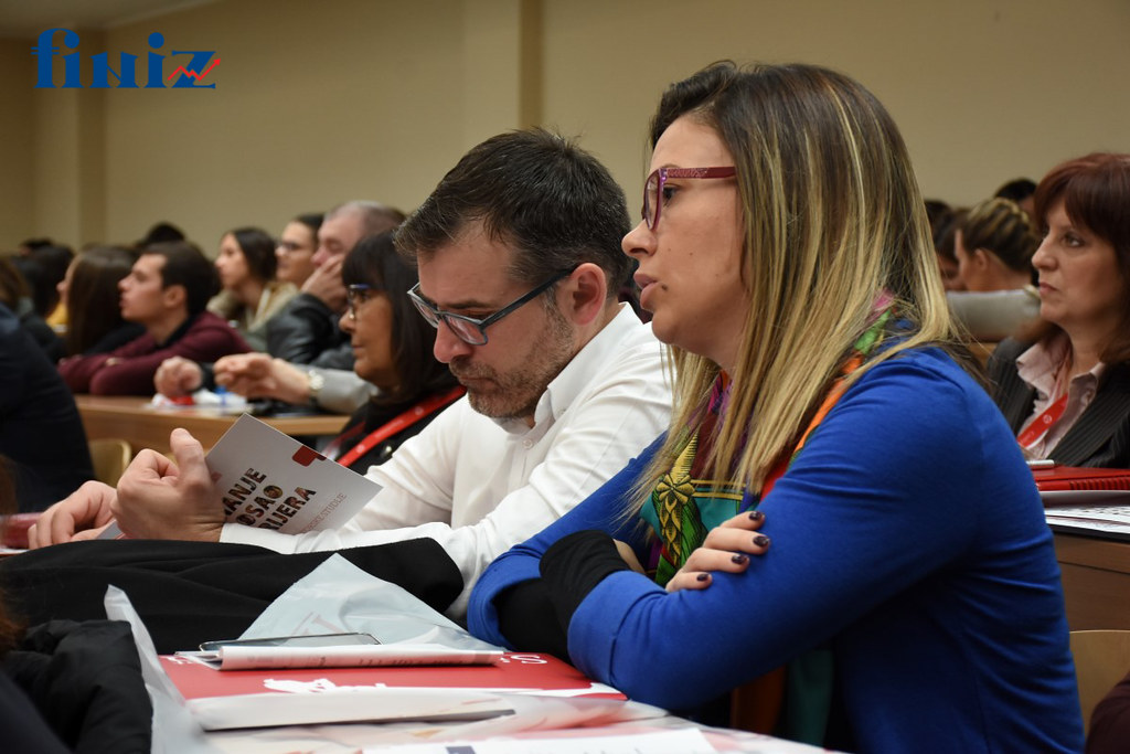finiz-konferencija-2017120