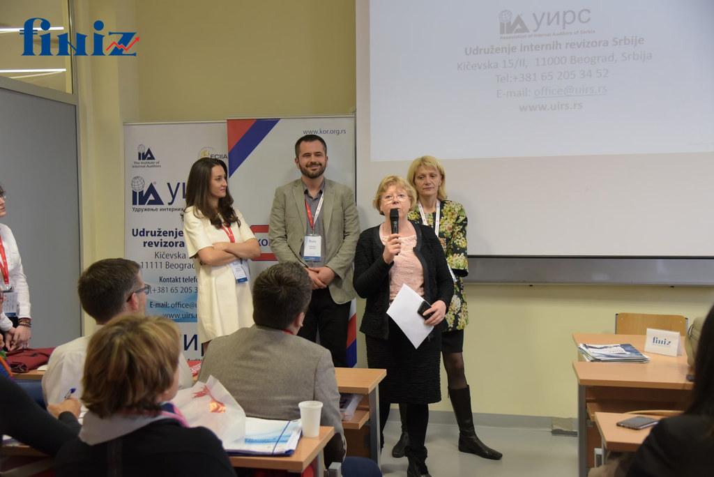 finiz-konferencija-2017172