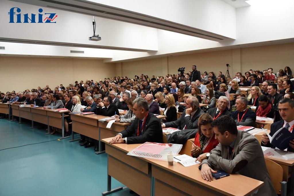 finiz-konferencija-201738